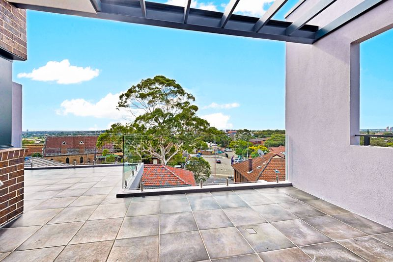 518/7 Pittwater Road, Gladesville NSW 2111, Image 0