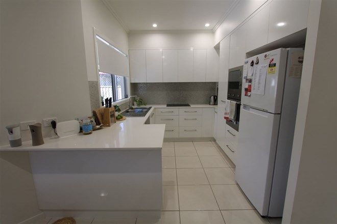 Picture of 67-69 Ninth Avenue, HOME HILL QLD 4806