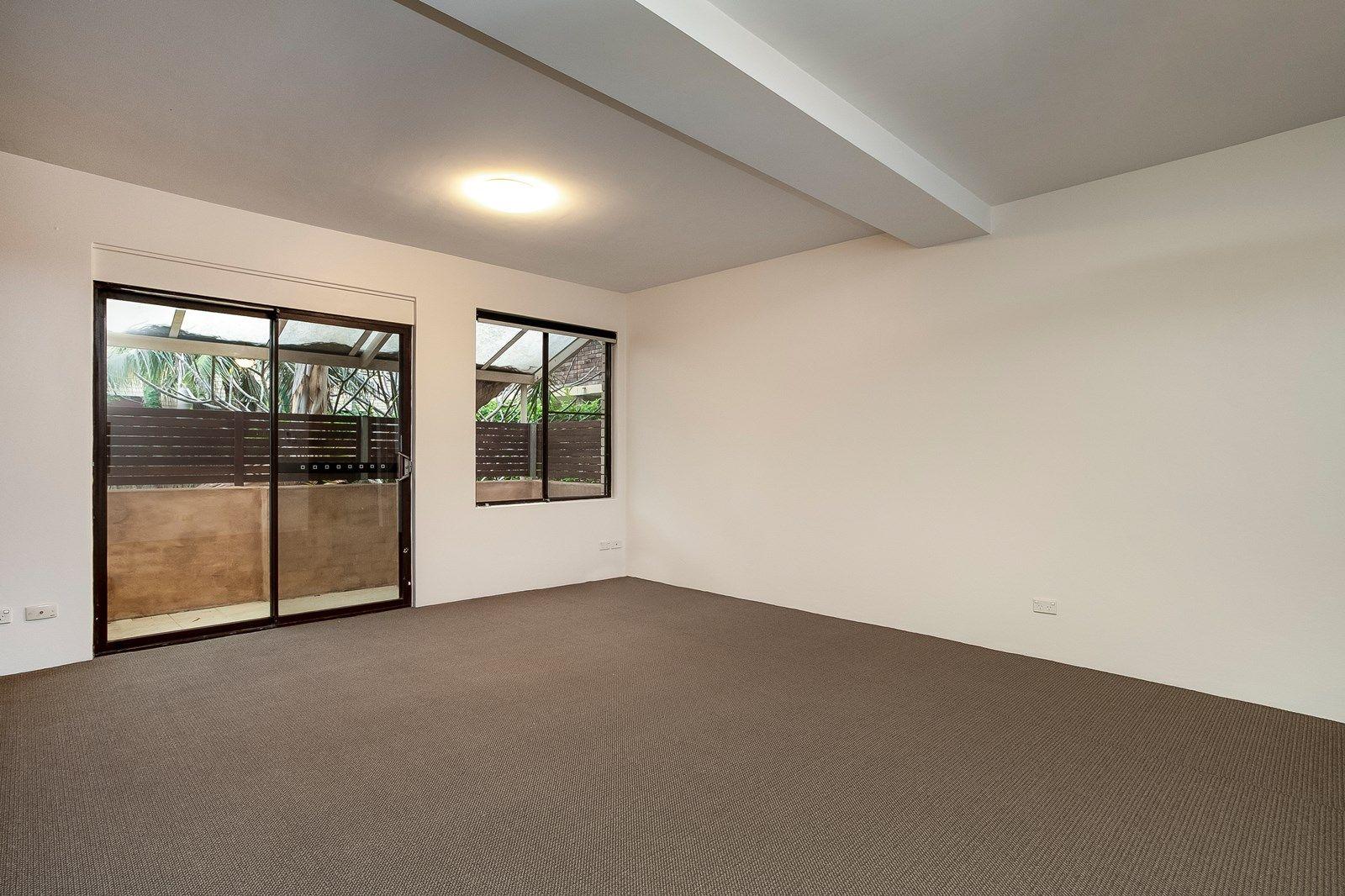 8/16 Jenkins Street, Collaroy NSW 2097, Image 1