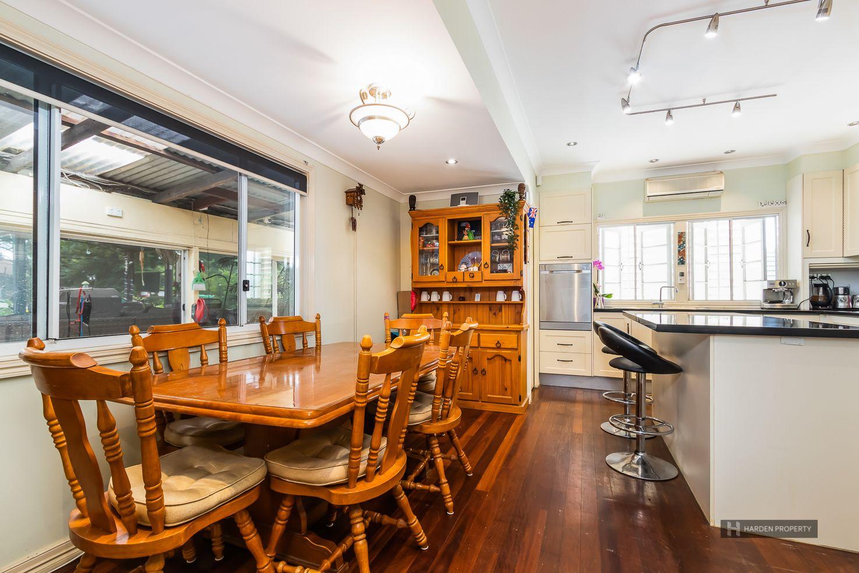 240 Winstanley  Street, Carina Heights QLD 4152, Image 2