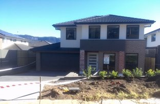 Picture of Lot 336 Tomerong Street, Tullimbar NSW 2527