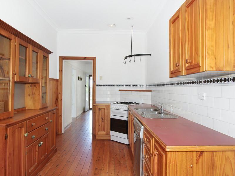 115 Fitzroy Street, Tamworth NSW 2340, Image 2