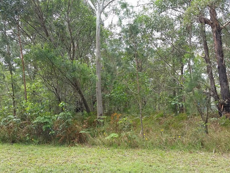 3 Maher Ave, Russell Island QLD 4184, Image 0