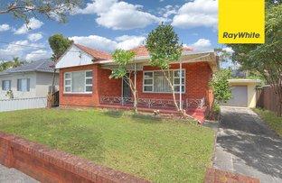 Picture of 83 Bombay Street, Lidcombe NSW 2141