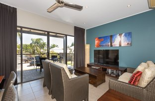 Picture of 7/11 Oryx Road, Cable Beach WA 6726