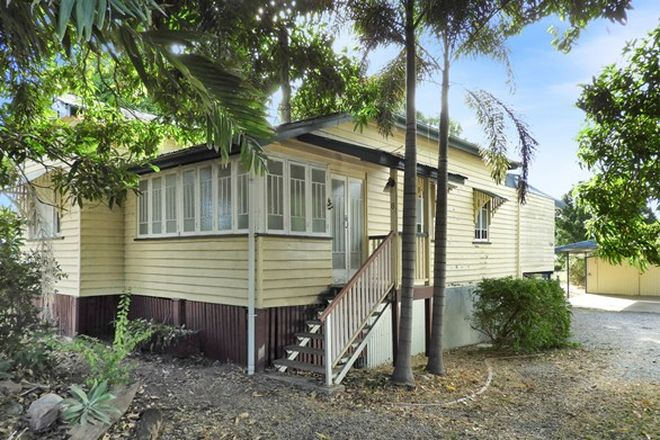 Picture of 8 Carpet Street, COLLINSVILLE QLD 4804