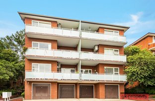 Picture of 9/7 Baxter Ave, Kogarah NSW 2217
