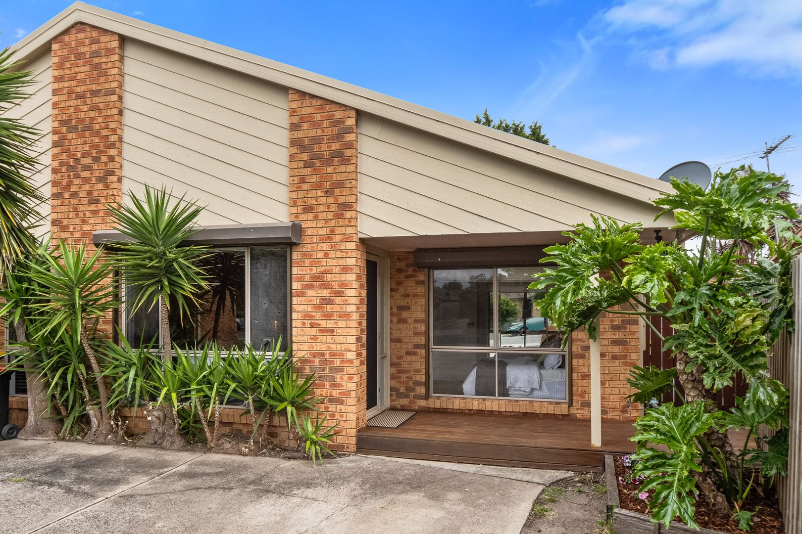 1/10 Roche Court, Chelsea Heights VIC 3196, Image 0