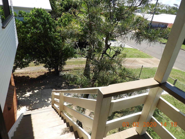 49 Hutton Avenue, Wynnum QLD 4178, Image 1