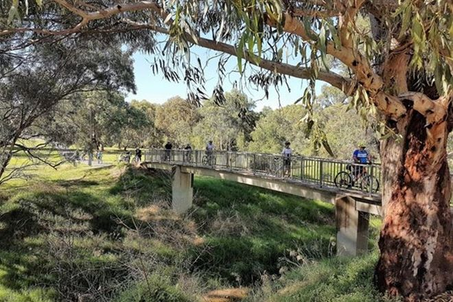 Picture of 2A Myall Street, GAWLER WEST SA 5118
