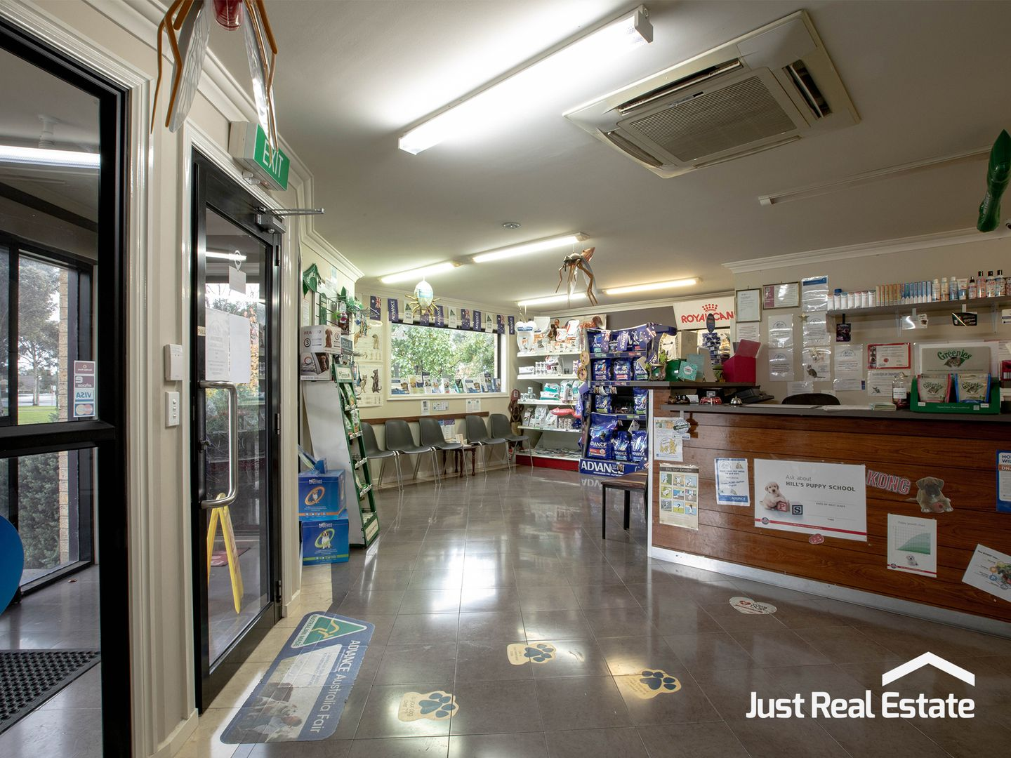 11 Tilmouth Place, Narre Warren South VIC 3805, Image 1