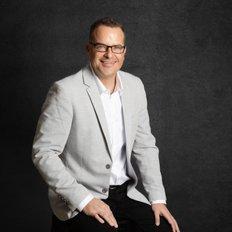 John Currell, Sales representative