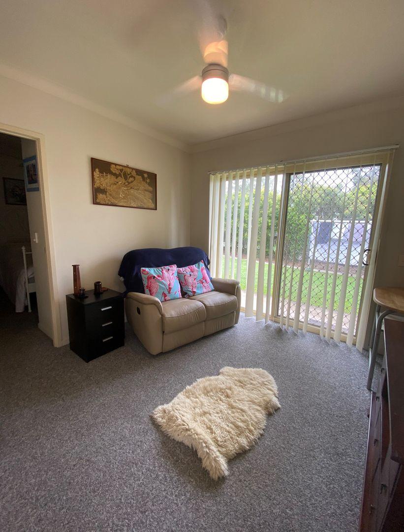 37/56 BIGGS AVE, Beachmere QLD 4510, Image 1