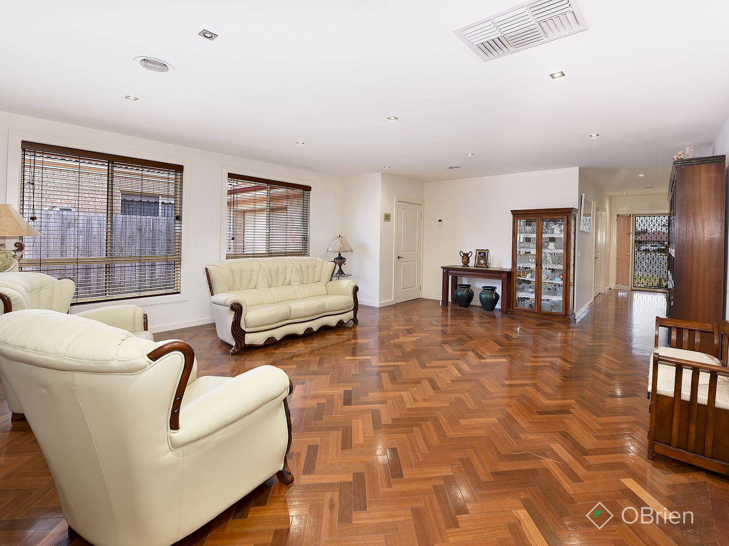 34 Villawood Avenue, Roxburgh Park VIC 3064, Image 1
