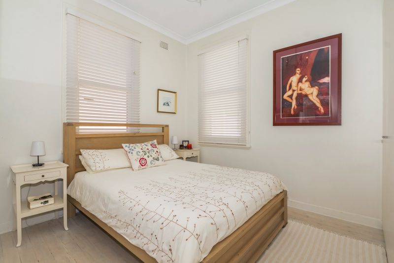 5/80 West Esplanade, Manly NSW 2095, Image 2