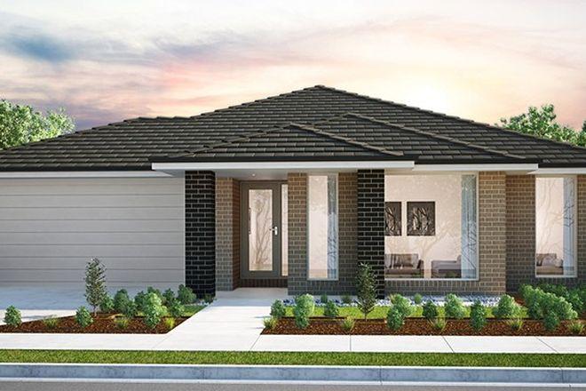 Picture of 210 Pillar Street, BELLBIRD NSW 2325