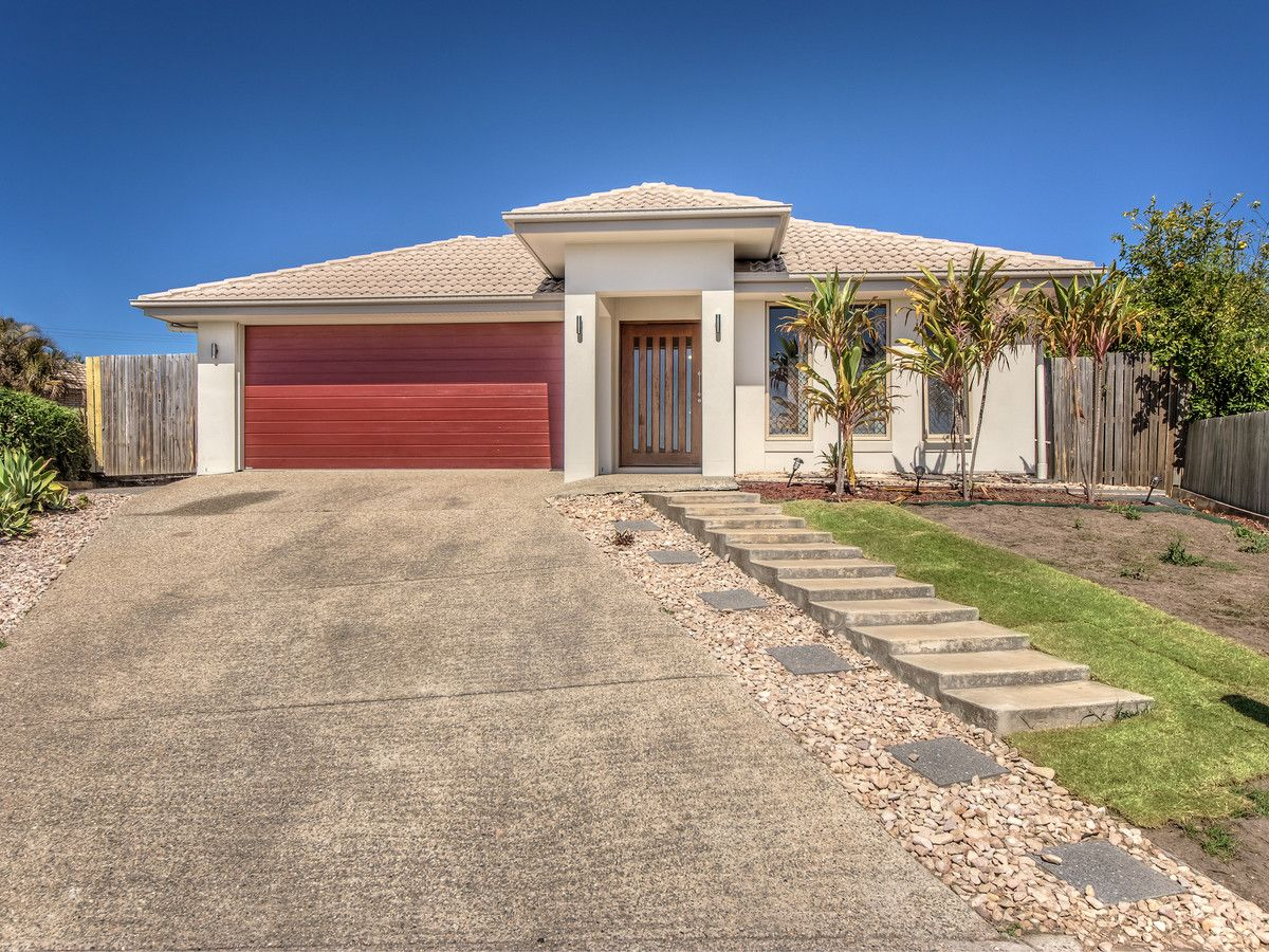 17 Willow Close, Raceview QLD 4305, Image 0