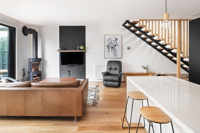 Picture of 49 Campbell Street, COLLINGWOOD VIC 3066