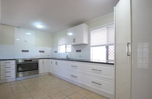 Picture of 5 Dampier Drive, Andergrove QLD 4740