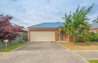 Picture of 47 Ayrvale Avenue, Lake Gardens VIC 3355