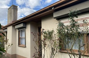 Picture of 3 Ayr Street, Macleod VIC 3085