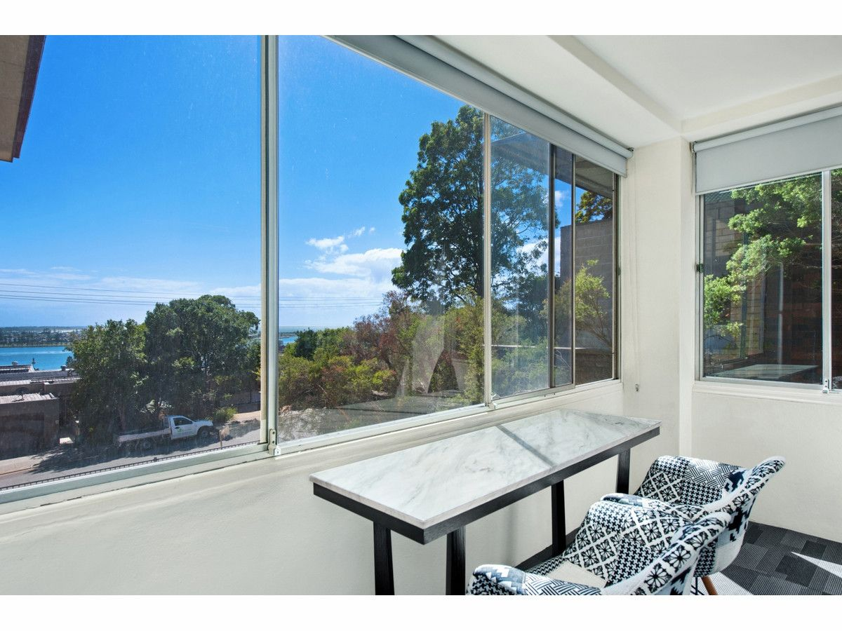 5/37 Church Street, The Hill NSW 2300, Image 0