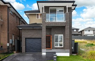 Picture of 58a Orbit Street, Gregory Hills NSW 2557