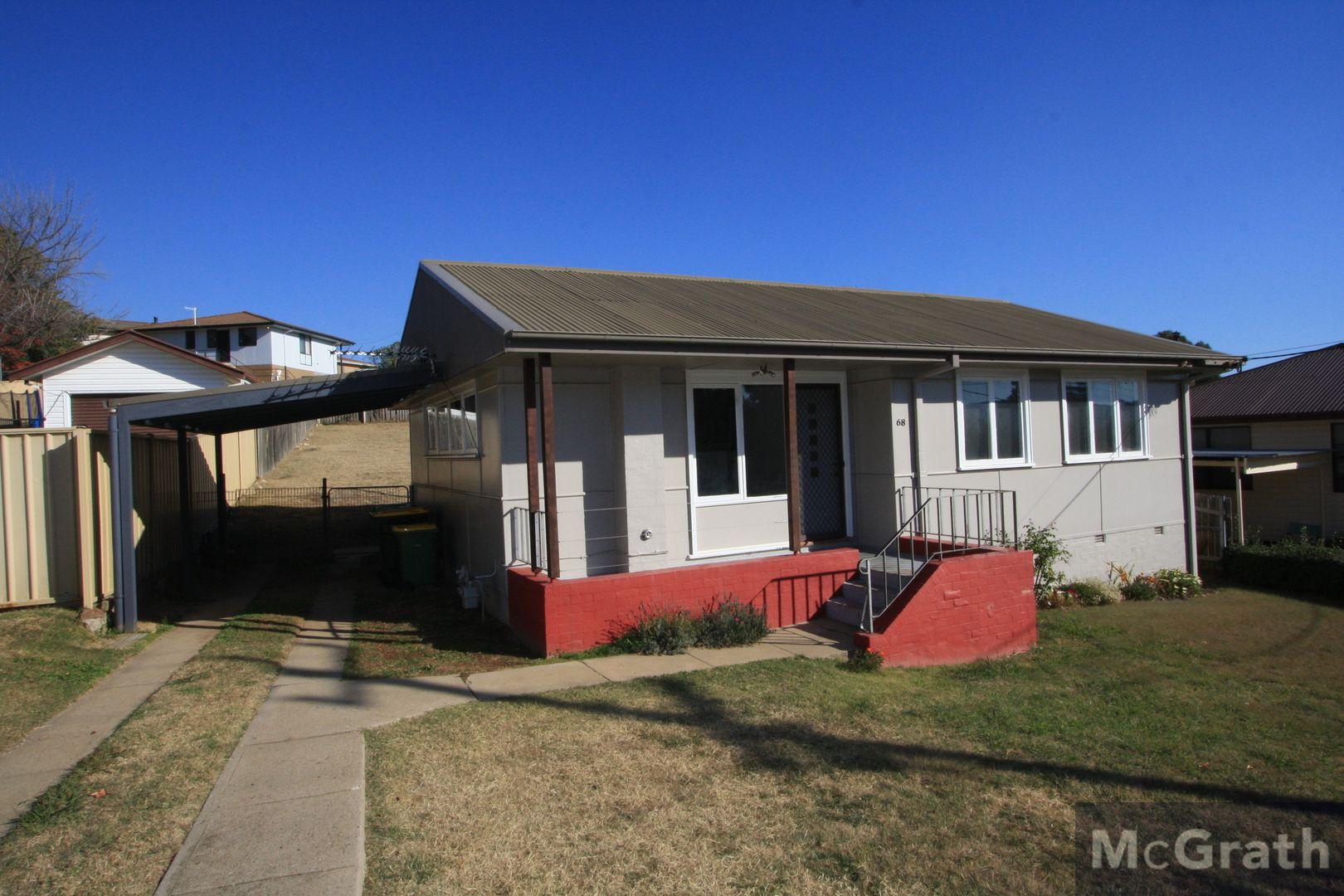 68 Denison Street, Cooma NSW 2630, Image 0