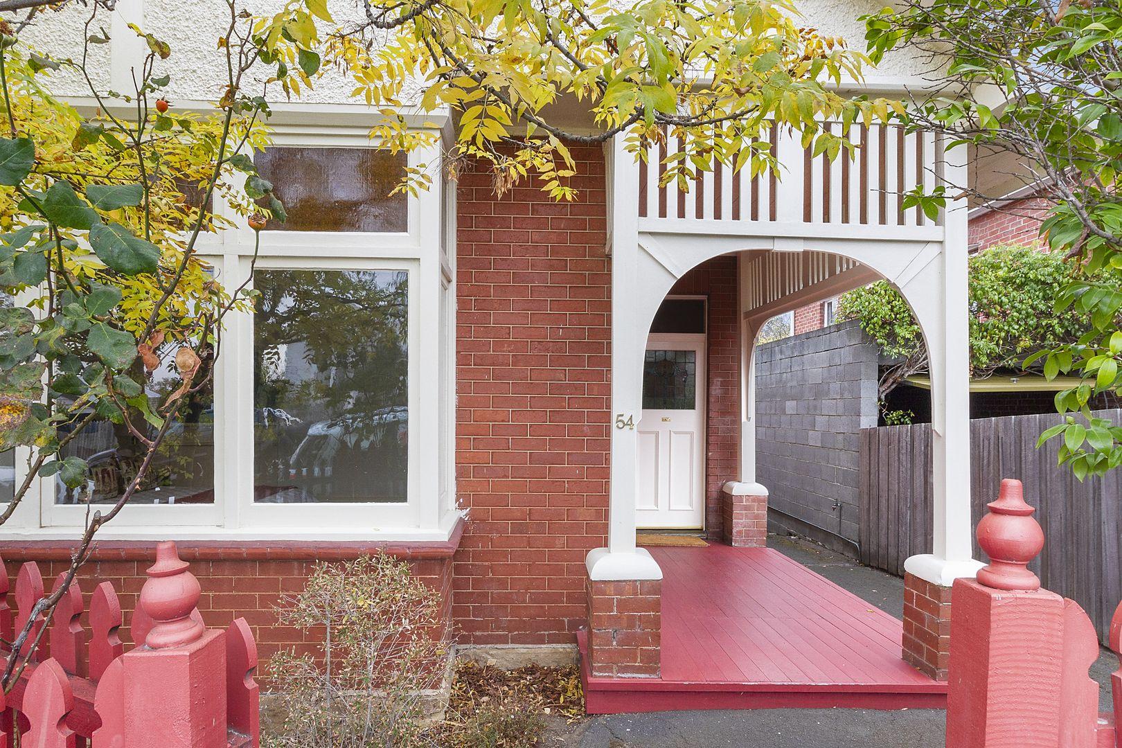 54 Grosvenor Street, Sandy Bay TAS 7005, Image 0