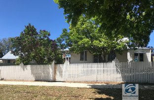 Picture of 8 Loch Street, Beechworth VIC 3747