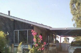475 Church, Hay NSW 2711