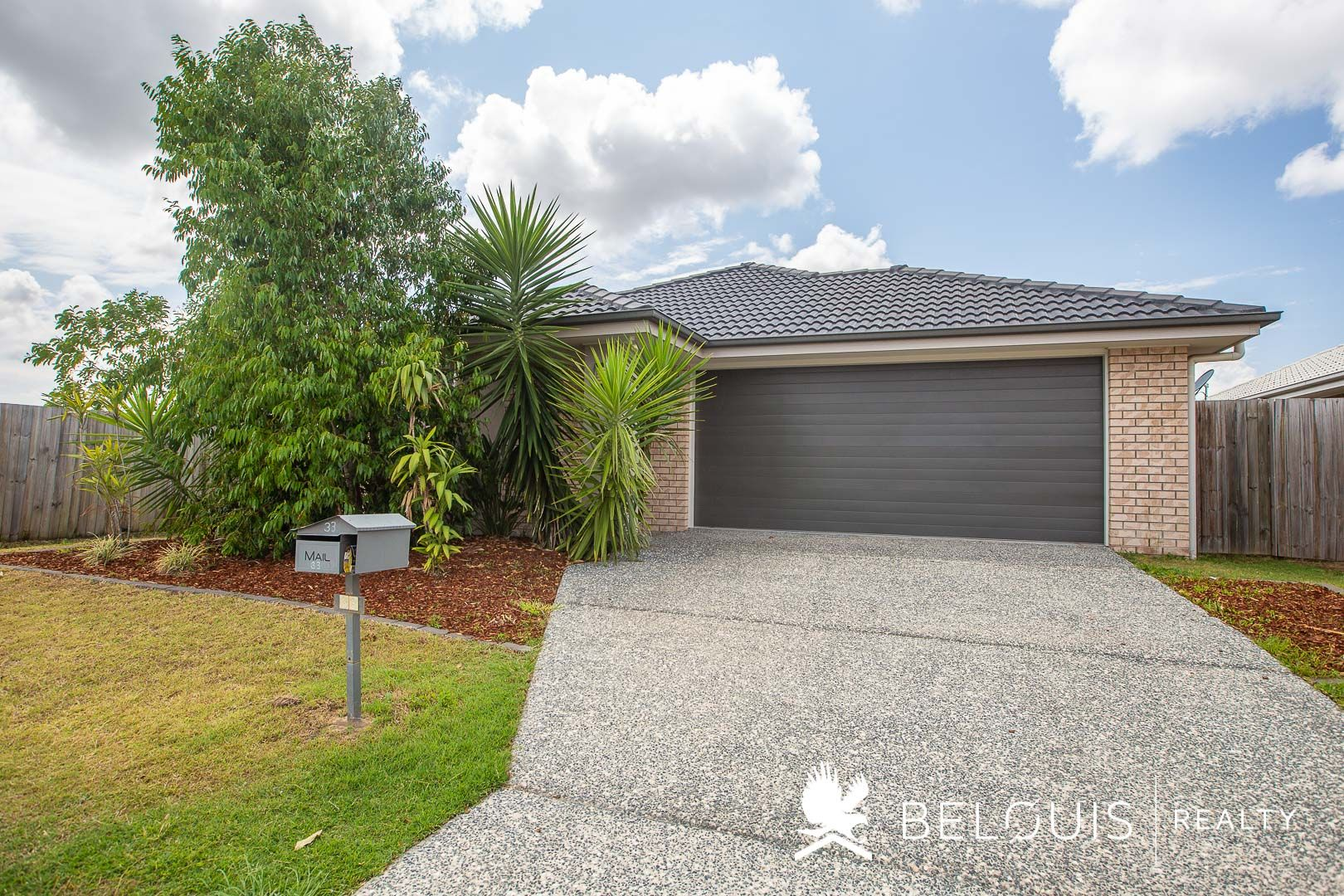 33 Dixon Drive, Pimpama QLD 4209, Image 0