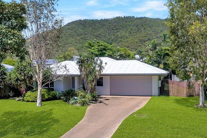Picture of 5 Bonner Close, GORDONVALE QLD 4865