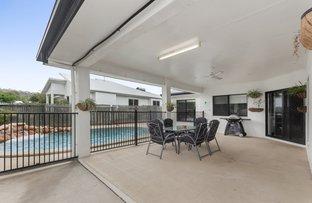 13 Rangeleigh Court, Mount Louisa QLD 4814