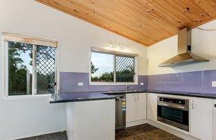 15 Calderwood St, Bald Hills QLD 4036