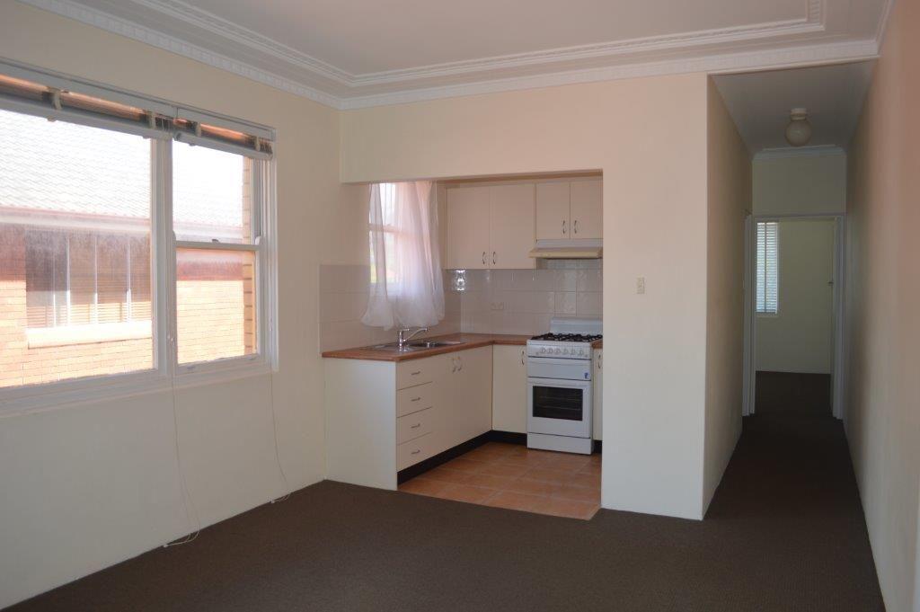 5/86 Oberon Street, Randwick NSW 2031, Image 0
