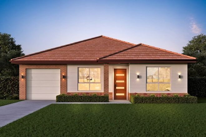 Picture of Lot 6 Rita Street, THIRLMERE NSW 2572