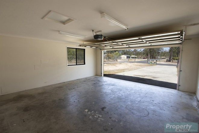 Picture of 27 Andrews Court, REGENCY DOWNS QLD 4341