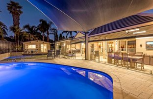 Picture of 9 Syrinx Place, Mullaloo WA 6027
