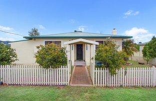 2 Laurel Street, Kootingal NSW 2352