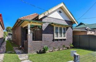 12 Karrabah Road, Auburn NSW 2144