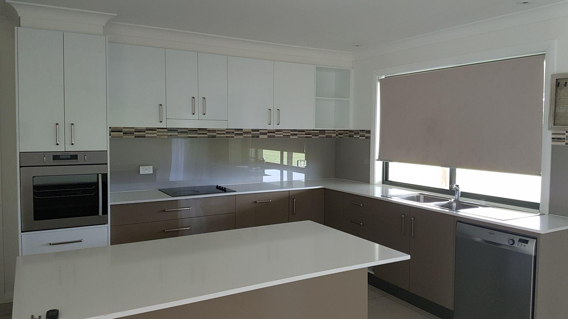 18 Marigold Drive, Casino NSW 2470, Image 2
