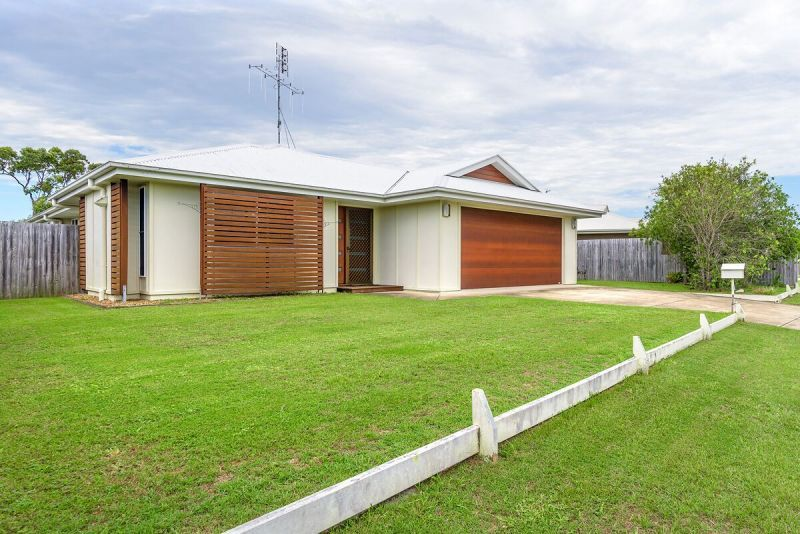 57 Summer Way, Tin Can Bay QLD 4580, Image 0