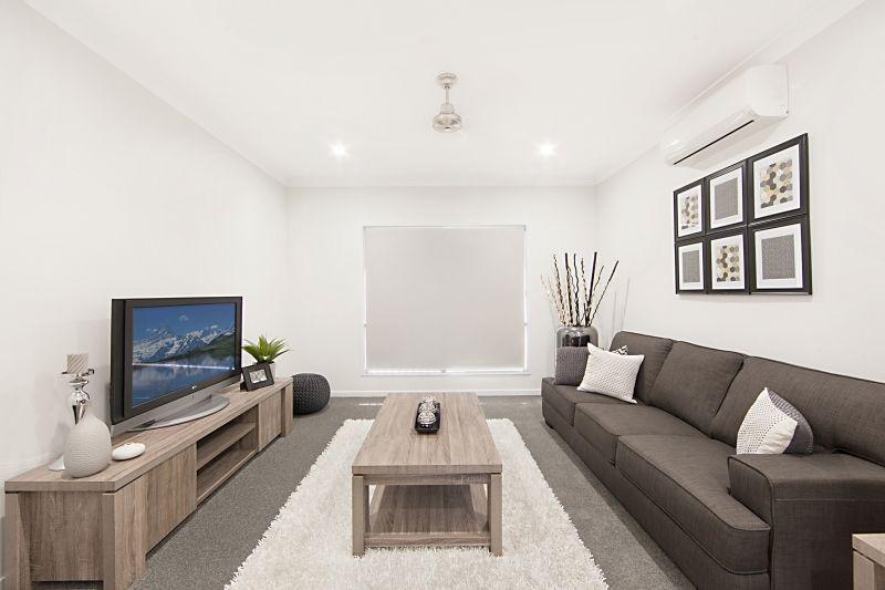 Lot 23 Pomelo Street, Jensen QLD 4818, Image 2