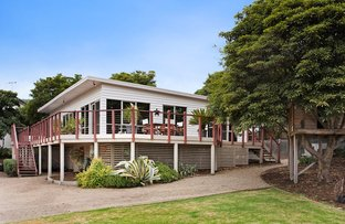 Picture of 29 Leichardt Street, Mccrae VIC 3938