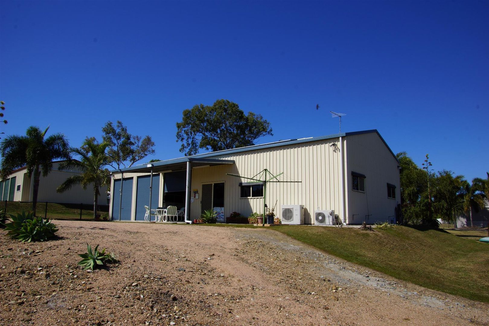 6 Fleetwood Court, Freshwater Point QLD 4737, Image 2