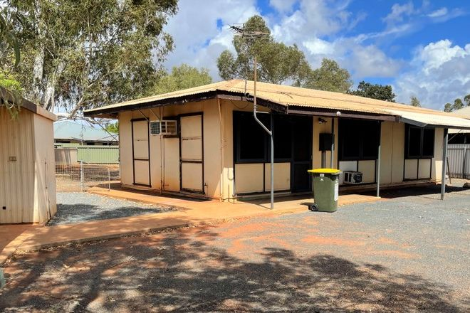 Picture of 62 Greene Place, SOUTH HEDLAND WA 6722