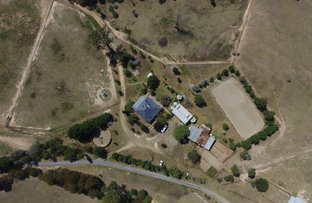Picture of 370 Wargeila Road, Yass NSW 2582