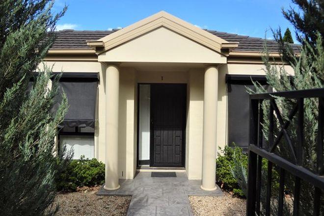Picture of 1/402 David Street, ALBURY NSW 2640