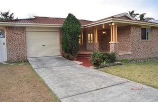 13 Pine Cl, Gloucester NSW 2422